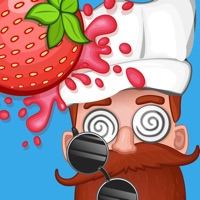 Codes for Chef's Fruit Blast Hack