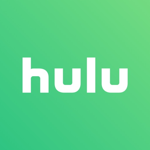 Hulu: Watch TV Shows & Movies download