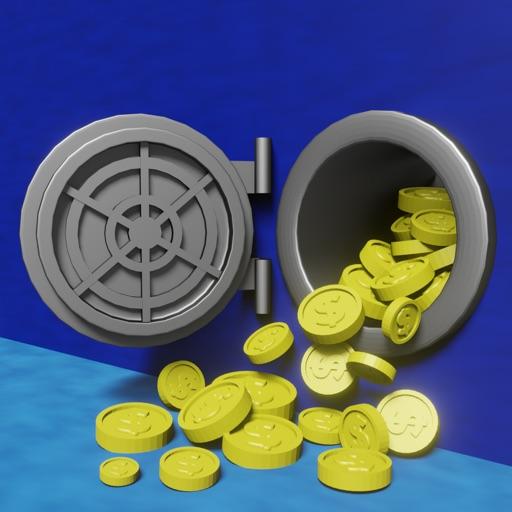 Bank Tycoon
