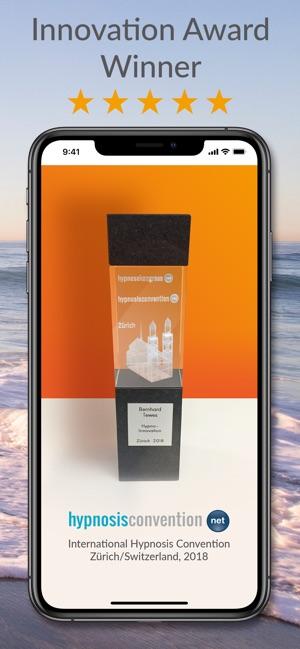 HypnoBox: Hypnosis App on the App Store