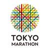 東京マラソン財団アプリ - iPhoneアプリ