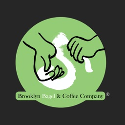 Brooklyn Bagel & Coffee Co.