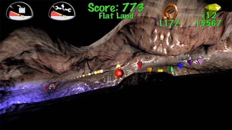 FlyDieRewind screenshot-6