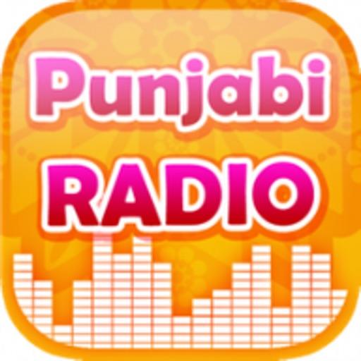 Punjabi Radio Stations .