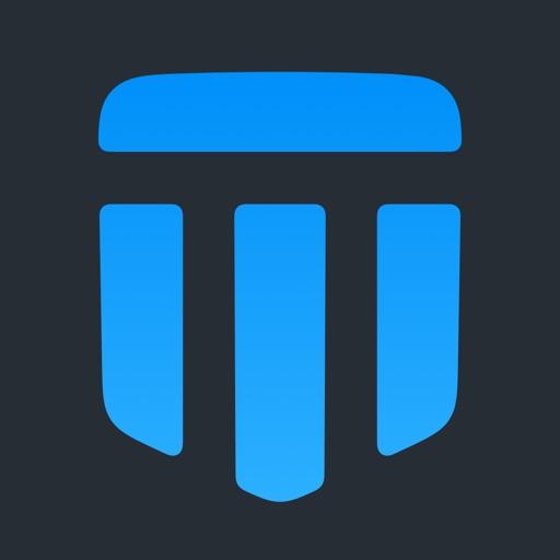 TikiTaka Browser
