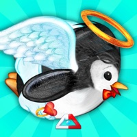 Codes for Ice Flap Penguin Hack