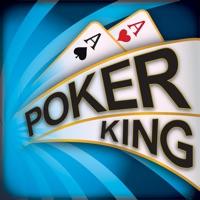 Texas Holdem Poker free Gold hack