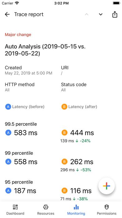 Google Cloud Console-3