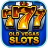 Old Vegas Slots: Casino Games