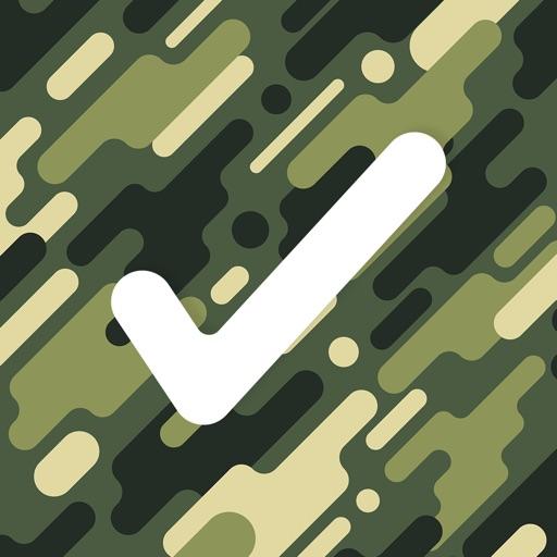 Studos Militar
