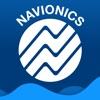 Boating Marine & Lakes - ナビゲーションアプリ