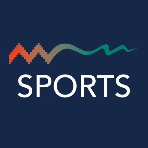 Pearl River Sports