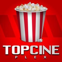 Top Cineplex