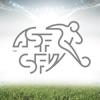 SFV ASF Nati