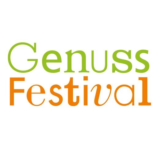 Genuss-Festival Eventguide