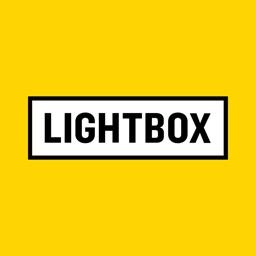 Lightbox NZ