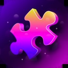 Nob Puzzles - Ultimate Jigsaw