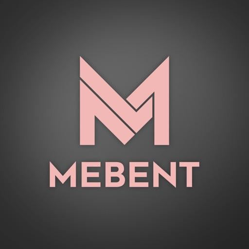 Mebent Office