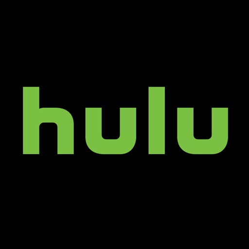 Hulu / フールー
