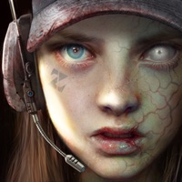 Codes for Age of Z Hack