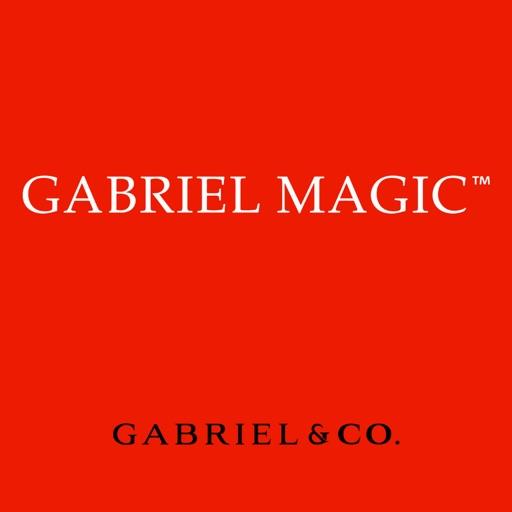 GabrielMagic2