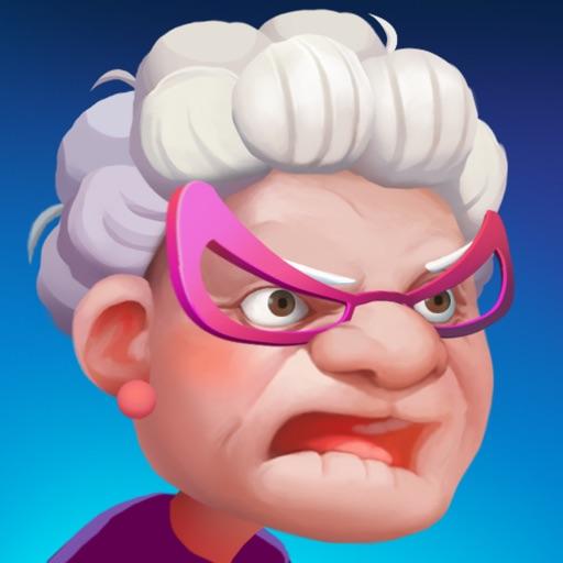 Baixar Granny Legend para iOS