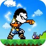 Pixel Battle:Dragon Summoner