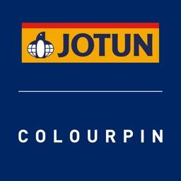 Jotun Colourpin