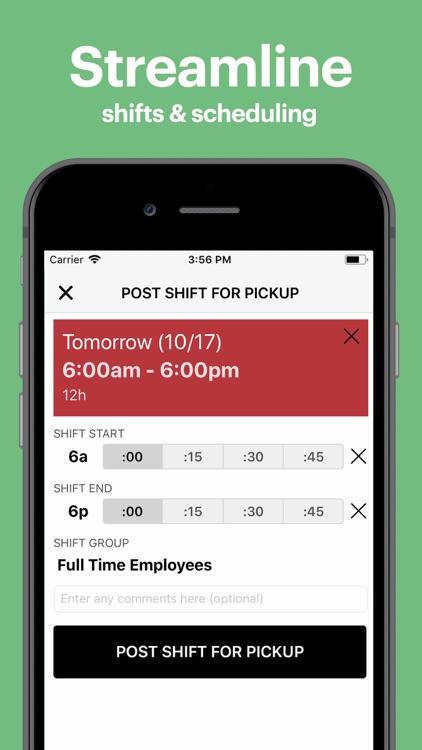 Red e App screenshot-6