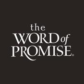 Bible app review