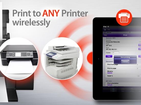 Print n Share Pro Screenshots