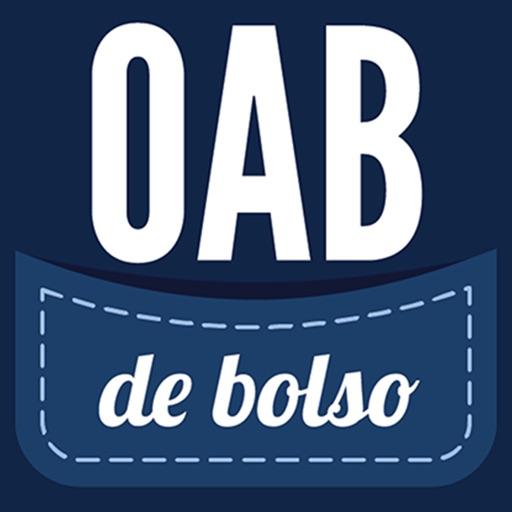 Baixar Aplicativos de Bolso para OAB para iOS