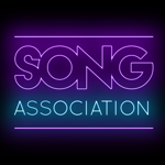Song Association Hack Online Generator  img