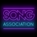 Song Association Hack Online Generator