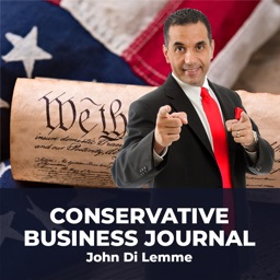 Conservative Business Journal