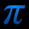 Mathématiques avec PocketCAS - Thomas Osthege und Daniel Alm