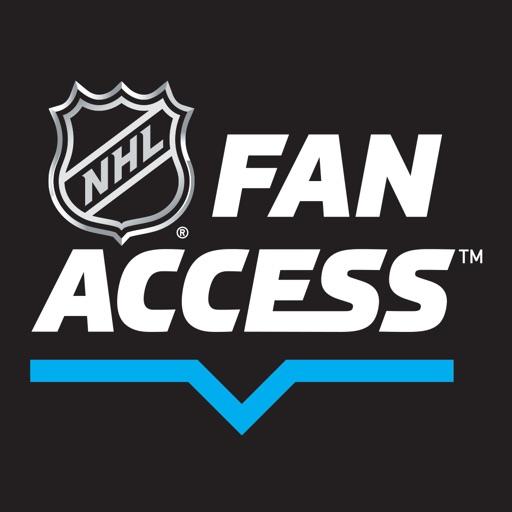 NHL Fan Access™