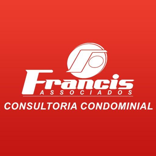 Francis Condomínios