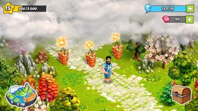 Family Island — Farm game for windows pc