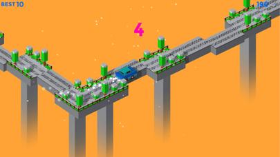Building bridges screenshot 3
