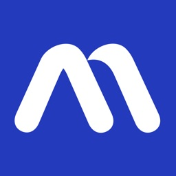 Way2Money - Business Loans