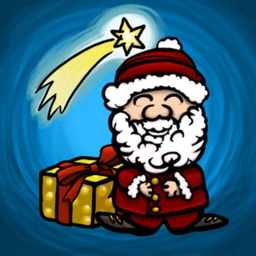 Christmas Memory by StarInc