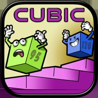 Codes for Cubic.io Hack