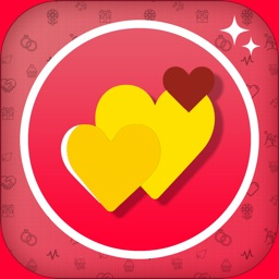 Love Photo Maker With Music