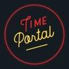 Time Portal — исторические фотографии