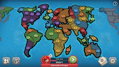 RISK: Global Domination på PC