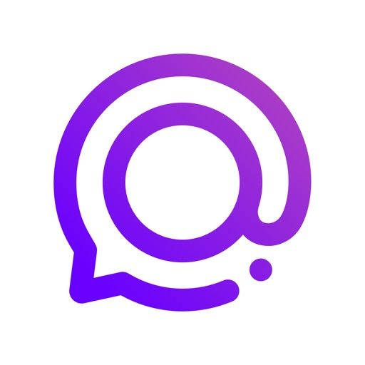 Spike - Email, Chat, Notes
