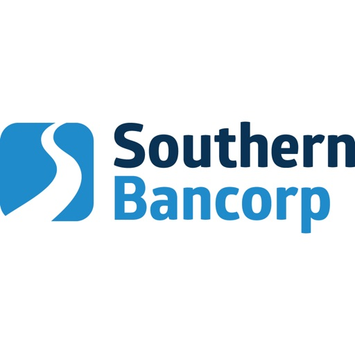 Southern Mobile Banking