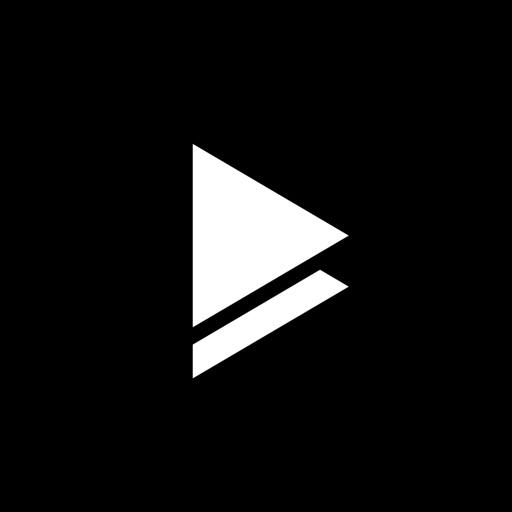 Superplayer Music