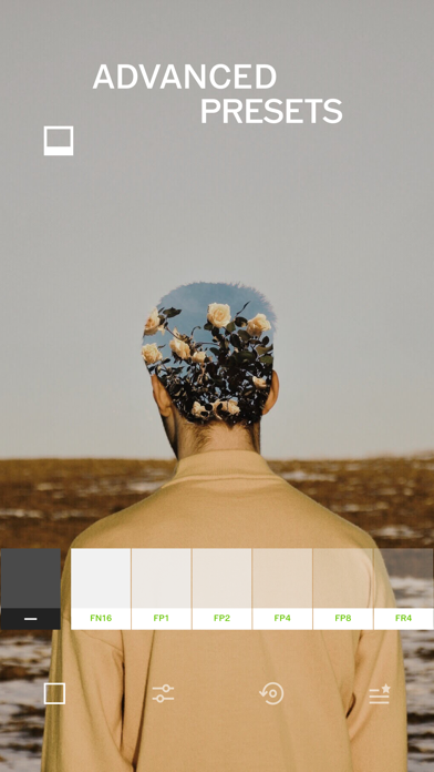 download VSCO: Photo & Video Editor for PC